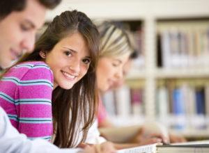 egzamin angielski 8 klasista