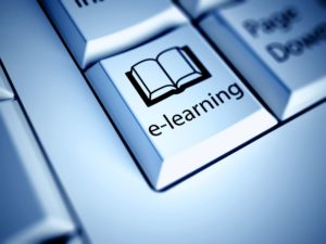 e-learning Bielsko