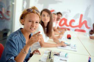 kursy dla młodzieży Bielsko-Biała