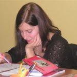 Egzamin pisemny z angielskiego