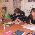 egzaminy z języków obcych