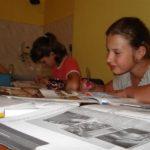 języki obce dla dzieci w podstawówce
