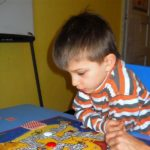 Korepetycje angielskiego dla dzieci