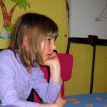 Korepetycje z niemieckiego dla dziecka