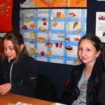nauka angielskiego w grupie