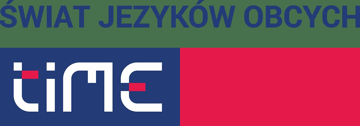 Angielski Bielsko Biała - szkoły kursy językowe dla dzieci młodzieży i dorosłych