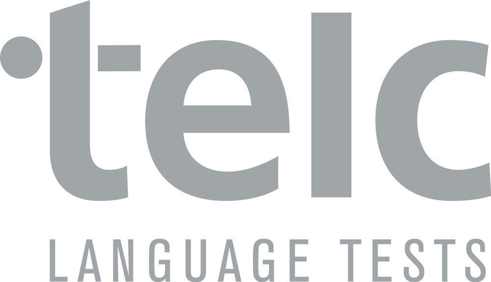 TELC testy