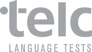 TELC Bielsko